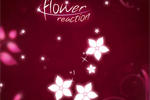 Flower Reaction