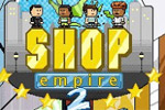 Shop Empire 2