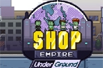 Shop Empire Underground
