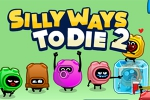 Silly Ways to Die 2