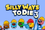 Silly Ways to Die 3