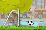 Super Soccer Star: Level Pack