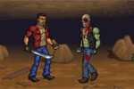 Tequila Zombies 3: Thing to Die For