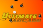 Ultimate Billiards 2