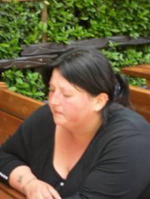 Lorena Picca