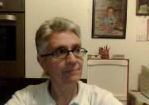 Maria Scutari