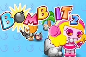 Bomb It 2 Mobile
