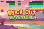 Brick Out Adventure