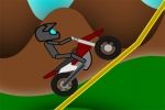 Dirt Bike Trials