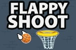 Flappy Shoot