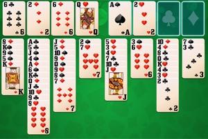 Spiel 123