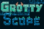 Grottyscape