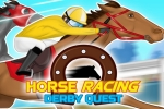 Horse Racing: Derby Quest