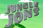 Jungle Jons