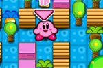Kirby Bomberman