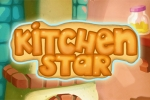 Kitchen Star