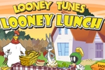Looney Tunes: Looney Lunch