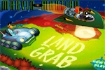 Marvin the Martian: Land Grab