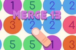 Merge 13