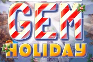 Mini Putt: Gem Holiday