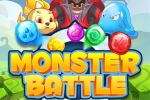 Monster Battle