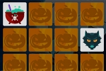 My Halloween Items
