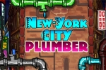 New-York City Plumber