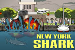 New York Shark