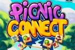 Picnic Connect