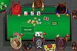 Poker Star Hold 'Em Poker