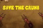 Save the Crumb