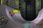 Scooby Doo Big Air 2