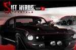 Sift Heads: Cartels Act 3