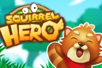Squirrel Hero