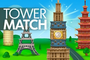 Tower Match