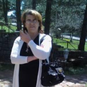 Anna Fiorenza