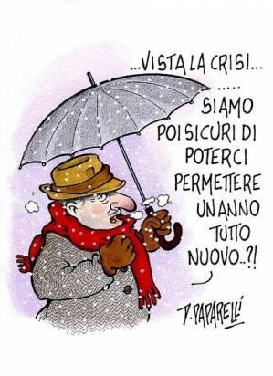 Cesare Mossotto
