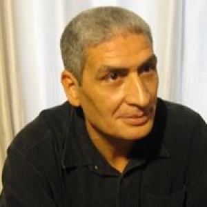 Habib Kraiem