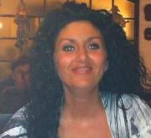 Marina Caruncho