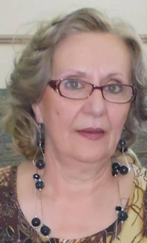 Slavica Saicic