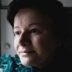 Stefania Dolla